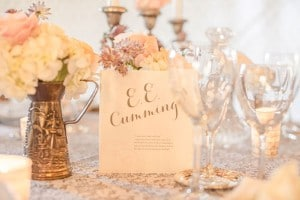 9.mariage-shabby-chic-nom-de-table