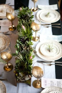 centre-de-table-champetre-succulente-1