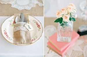 11.mariage-champetre-chic-decoration-de-table