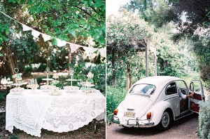 13.mariage-champetre-chic-candy-bar-voiture-vintage