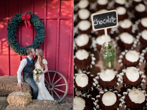 7.mariage-theme-noel-maries-muffins