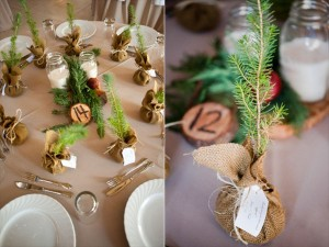 9.mariage-theme-noel-decoration-de-table