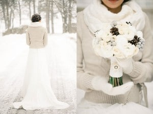13.mariage-d-hiver-photo-mariee
