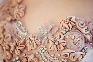3.mariage-rose-bustier-brode