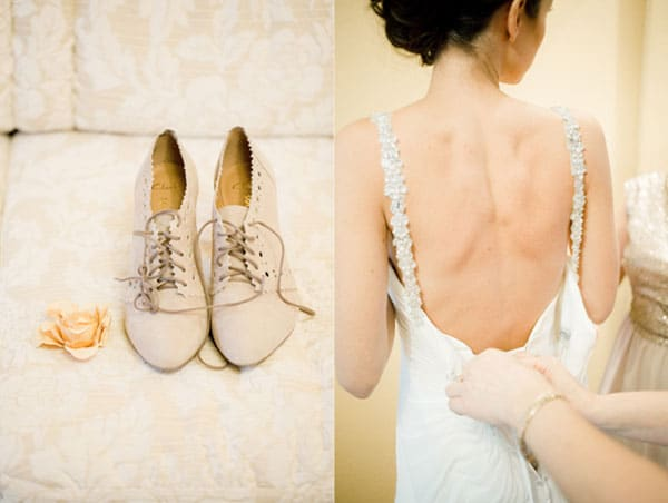 5.mariage-d-hiver-chaussures-robe-de-mariee