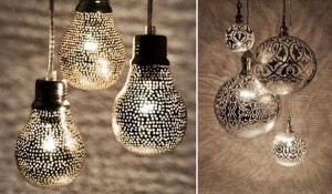 deco-recyclage-ampoules-customisees