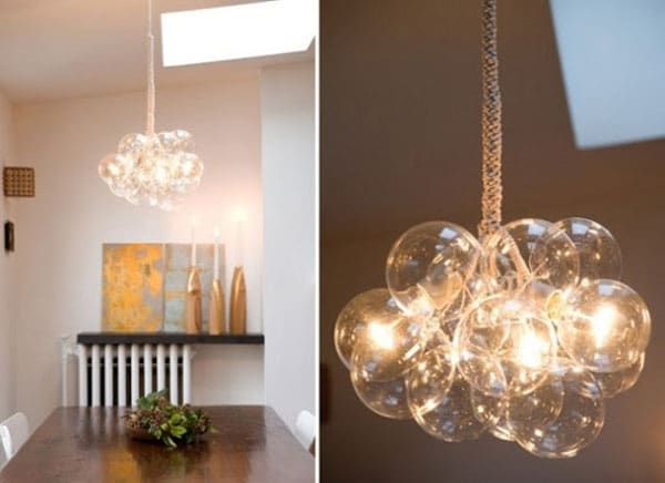 deco-recyclage-lampes-design