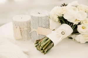 mariage-d-hiver