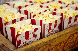 theme-cinema-pop-corn