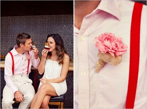 10.mariage-theme-amour-boutonniere