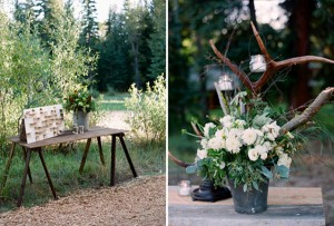 12.mariage-theme-nature-plan-de-table