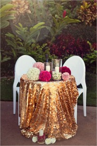 14.mariage-theme-amour-table
