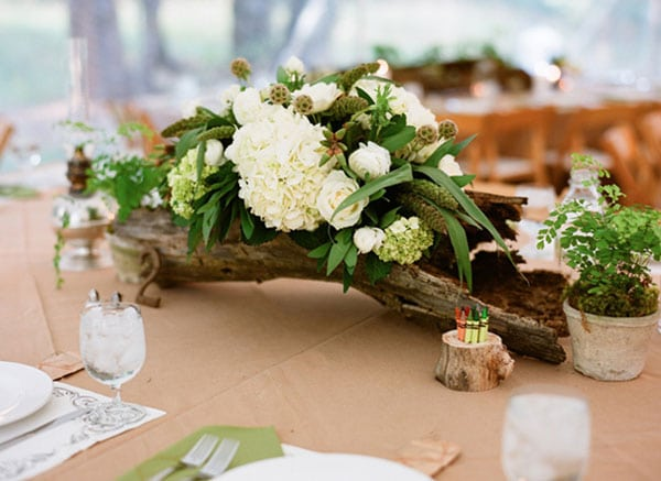 14.mariage-theme-nature-centre-de-table