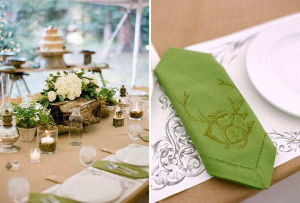 15.mariage-theme-nature-deco-de-table
