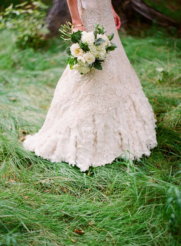 6.mariage-theme-nature-photo-de-robe-mariee