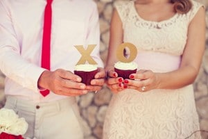 9.mariage-theme-amour-cupcakes