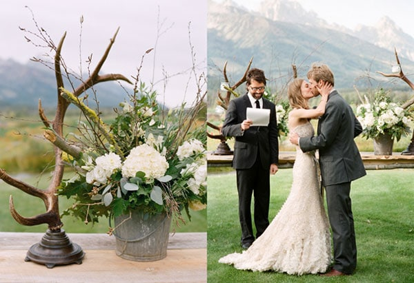 9.mariage-theme-nature-ceremonie