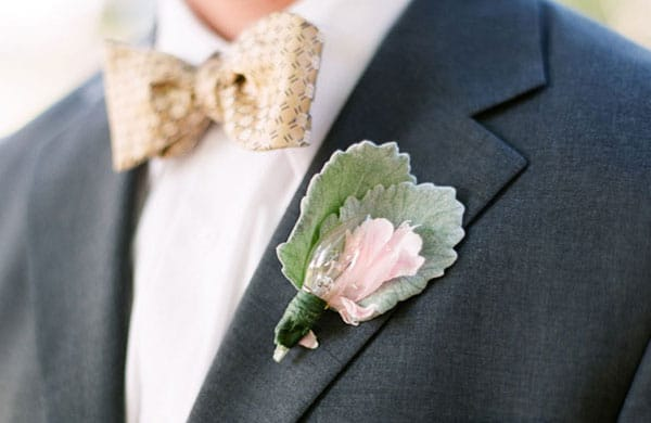 deco-recyclage-boutonniere-mariage