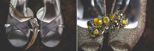 3.mariage-insolite-theme-game-of-thrones-chaussures-des-mariees