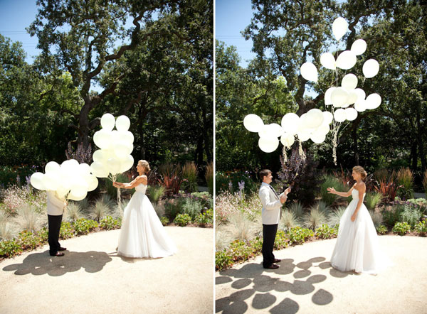 lacher-de-ballons-bouquet