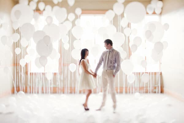 ballon-de-baudruche-decor-romantique