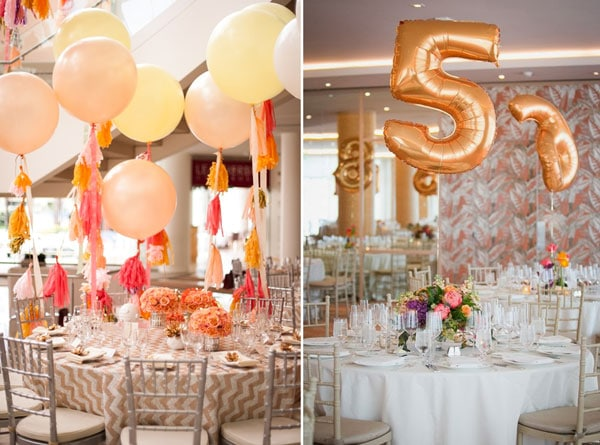 ballon-de-baudruche-decoration-de-tables-mariage