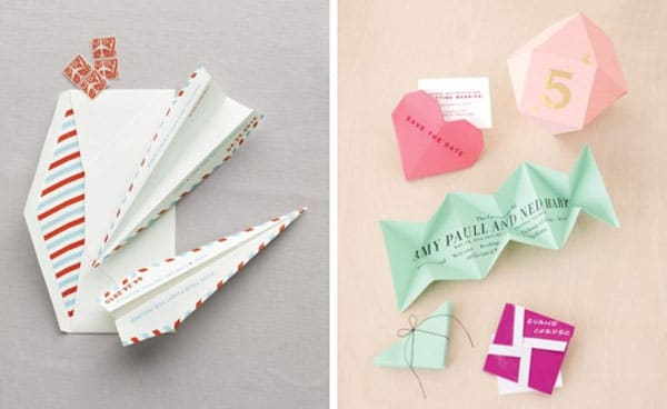 mariage-save-the-date-original-origami