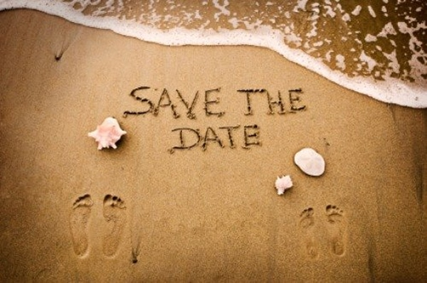 mariage-save-the-date-original
