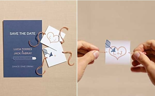 mariage-un-save-the-date-original-papier-anime