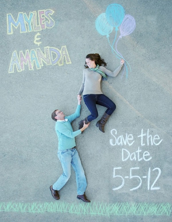 save-the-date-original-a-la-craie-1