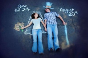 save-the-date-original-a-la-craie