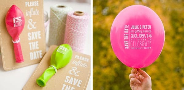 save-the-date-original-ballon-de-baudruche-a-gonfler