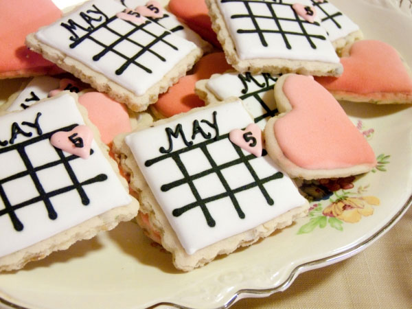 save-the-date-original-biscuit