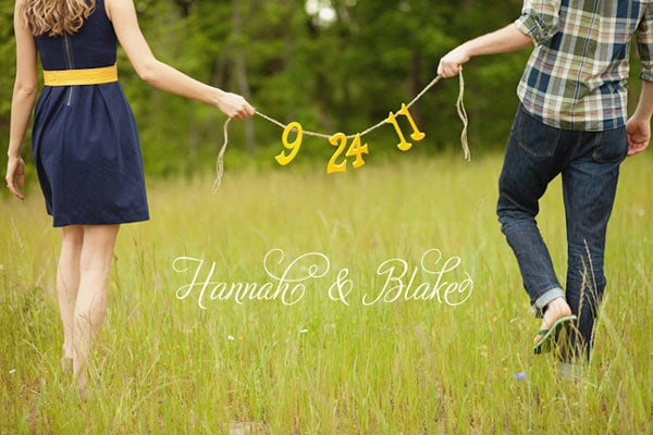 save-the-date-original-guirlande