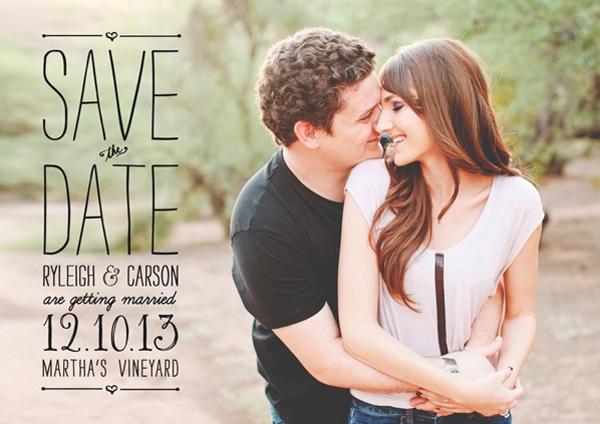 save-the-date-original-romantique-1
