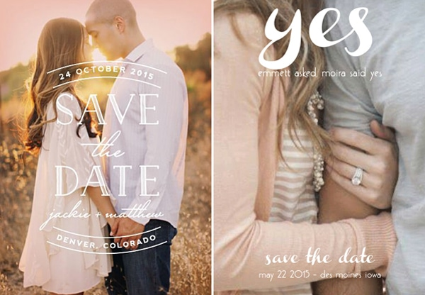 save-the-date-original-romantique-2