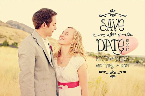 save-the-date-original-romantique