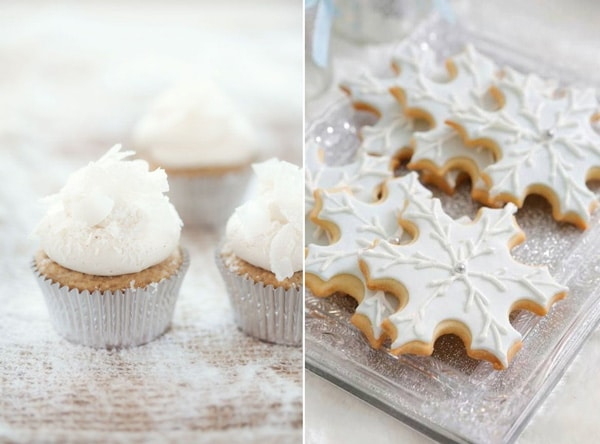 mariage-en-hiver-muffins-biscuits