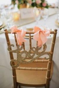 10.customiser-une-chaise-decoration-mariage-love