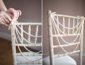 21.customiser-une-chaise-decoration-mariage-perles