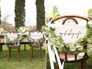 26.customiser-une-chaise-decoration-mariage-couronne-vegetal