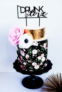 4.cake-topper-mariage-drunk-in-love
