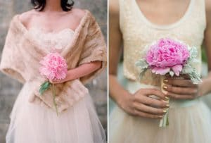5.bouquet-mariee-simple-pivoine