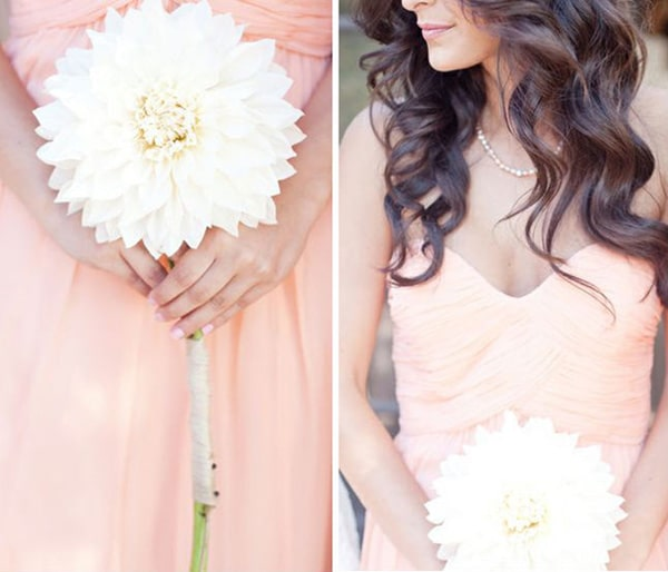 7.bouquet-mariee-simple-dahlia blanc