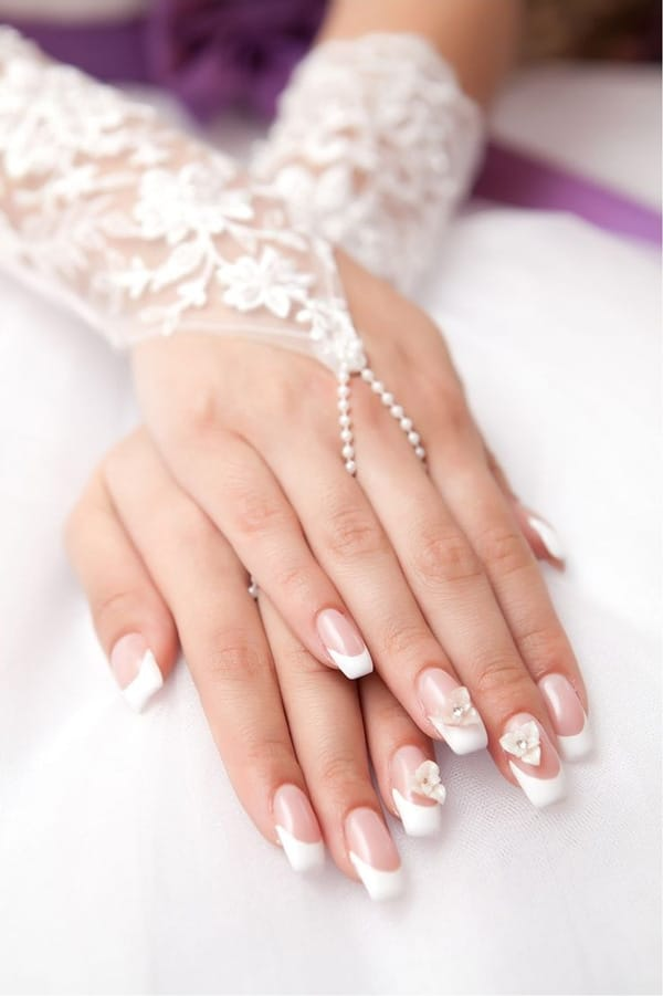 6-manucure-mariage-french