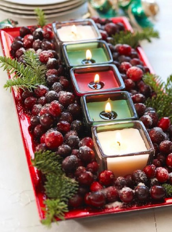 7-centre-de-table-pour-noel-a-faire-soi-meme-cranberries