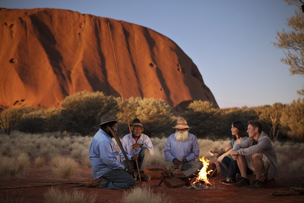 australie_northern_territory_ayers_rocktourism_australia
