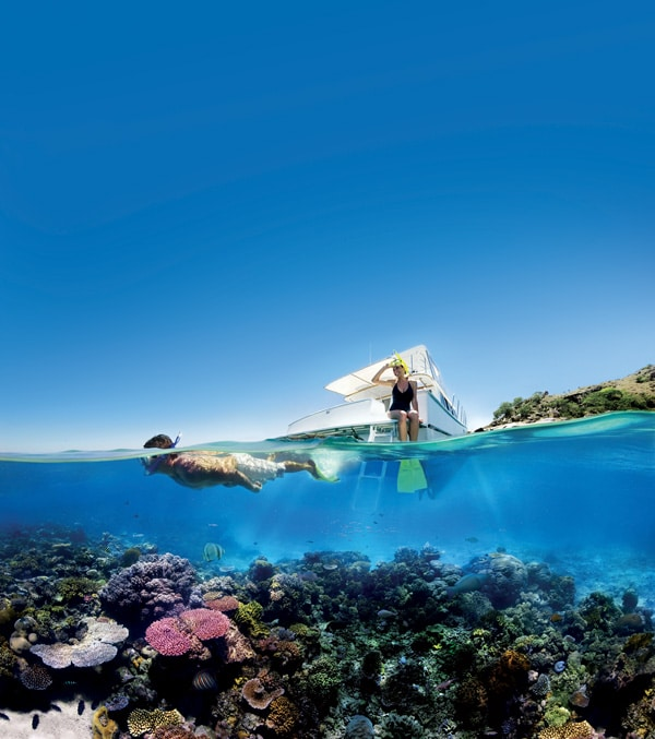 australie_queensland_great_barrier_reef2tourism_and_events_queensland