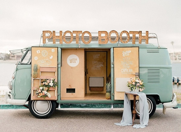 1.photobooth-combi-volkswagen